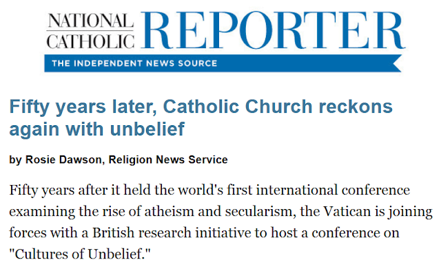 https://www.ncronline.org/news/people/fifty-years-later-catholic-church-reckons-again-unbelief?clickSource=email