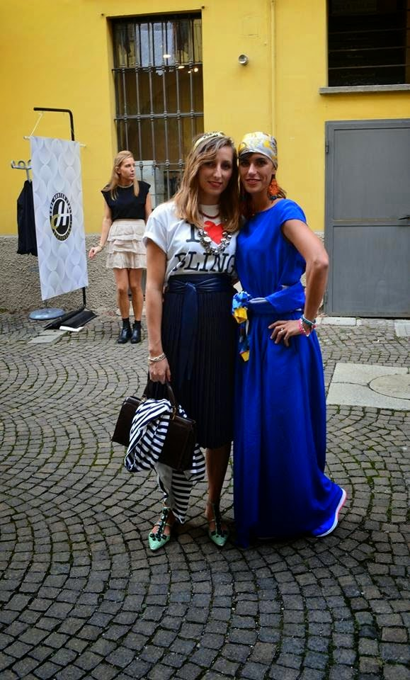 http://nerose-accessories.blogspot.it/2014/09/mfw2014-evento-cool-hunter-italy.html