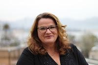 Isabelle, Gîtes de France Corse