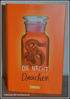 http://ruby-celtic-testet.blogspot.de/2014/11/rezension-die-nacht-gehort-dem-drachen.html