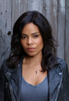 Sanaa Lathan in Shots Fired Season 1 (10)