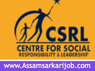 CSRL Recruitment 2020: 12 Project Manager & Project Officer Posts @ Oil India Super 30
