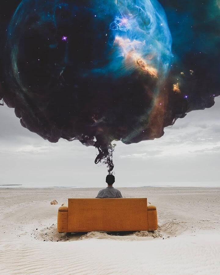 01-Dreaming-of-creating-a-galaxy-Murat-Akyol-www-designstack-co