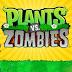Plants vs. Zombies FREE APK MOD v1.1.16 (SOLES & MONEDAS ILIMITADAS) Mega