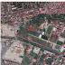 Oradea: Stadionul din zona Fagarasului, la stadiul de PUZ