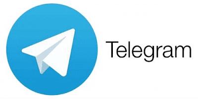 تحميل برنامج التليجرام 2020 للكمبيوتر مجانا Telegram Desktop