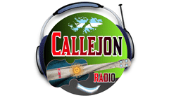 Callejon Radio