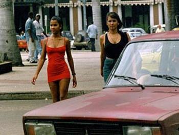 videos de prostitutas en cuba prostitutas on line