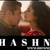 Bharat Song Chashni Original Lyrics and Details