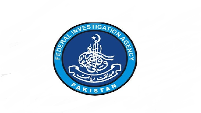 FIA Jobs Online Apply - FIA Latest Jobs - FIA Jobs 2021 Apply Online - FIA Jobs 2021 Last Date - FIA New Jobs 2021 - FIA Jobs 2021 Last Date to Apply - FIA Jobs 2021 Advertisement - FIA Latest Jobs 2021