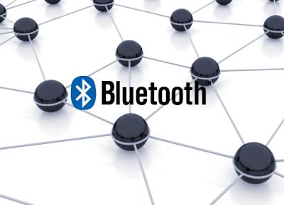 Радиус действия Bluetooth-устройств станет бесконечным!?
