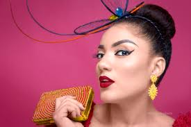 """Did Your Protest Bring Back The Dead?"""" – BBNaija's Gifty Lambasts #EndSARS Protesters, Blames Them For Lekki Shooting #Arewapublisize"""