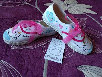 zapatilas-personalizadas-unicornio