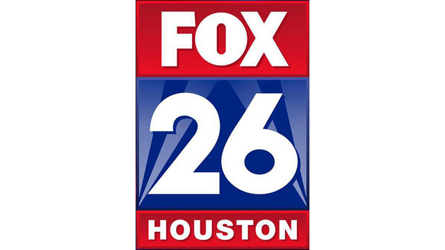 FOX 26 KRIV Houston promo