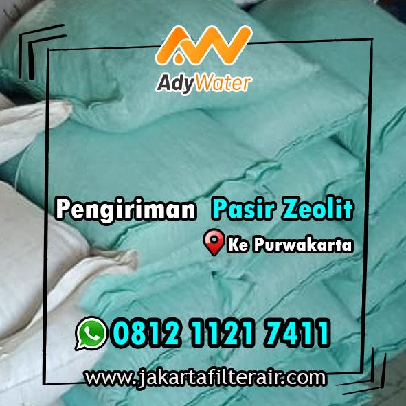 Zeolit - Toko Filter Air - Harga Zeolit Filter Air Untuk Toren - Toko Jual Zeolit Filter Air - Ady Water - Jakarta - Bekasi - Bogor - Depok