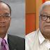 Jay Sonza Reveals Why DA Sec. Manny Piñol Was So Angry Towards Albay Rep. Lagman