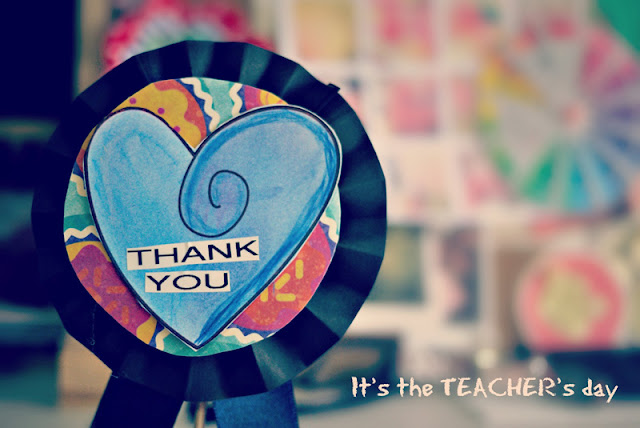 Happy Teachers Day Wishes, Quotes