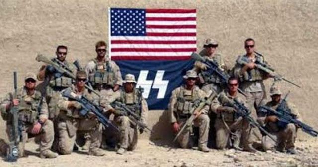 """EUA votam """"não"""" à resolução anti-nazista da ONU há 11 anos consecutivos"""