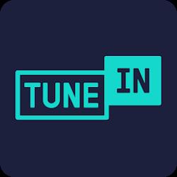 TuneIn v19.9.2 Full APK