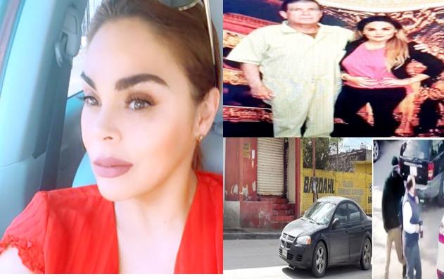 """Familiares del """"Mayo Zambada"""" y ex cuñada de un Jefe de Plaza víctimas de secuestro y levantones en Baja California ordenados por los Chapitos"""