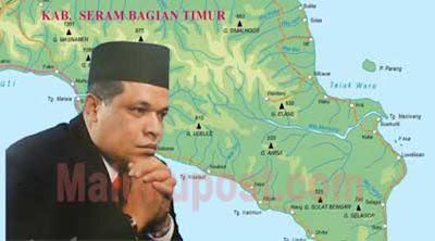 """Ambon, Malukupost.com - Pemerintah Kabupaten Seram Bagian Timur (SBT) mengharapkan adanya pembukaan kantor kejaksaan negeri di Bula, ibu kota kabupaten, agar masyarakat pencari keadilan di daerah itu tidak perlu lagi ke Masohi, ibu kota Maluku Tengah, atau Kota Ambon. """"Kalau untuk masalah lahannya memang sudah disediakan dan kami juga pernah mengusulkan ke Kejaksaan Agung sehingga ada tim yang pernah turun melihat lokasi di Bula,"""" kata Bupati SBT Mukti Keliobas di Ambon, Kamis (10/11). Meski pun SBT sudah lebih dari 10 tahun mekar dari Maluku Tengah selaku kabupaten induk, sampai saat ini belum ada kantor kejaksaan negeri di sana, dan hanya ada kantor Kejaksaan Negeri Maluku Tengah di Geser yang masuk wilayah SBT."""