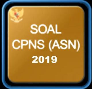 10 Aplikasi CAT Latihan Soal CPNS dan PPPK gratis terbaik 2019 untuk smartphone