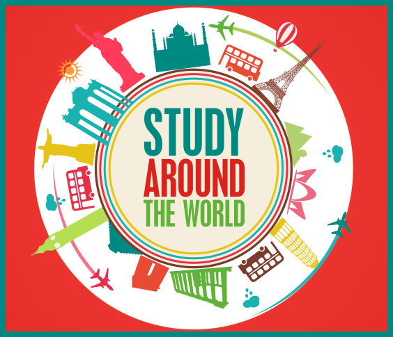 Myths Study Abroad Exchange Program International Students