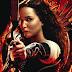 飢餓遊戲2: 星火燎原(The Hunger Games: Catching Fire)觀後感:純粹為第三集而生