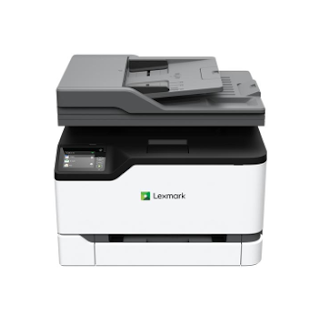 Lexmark MC3326adwe Drivers Download