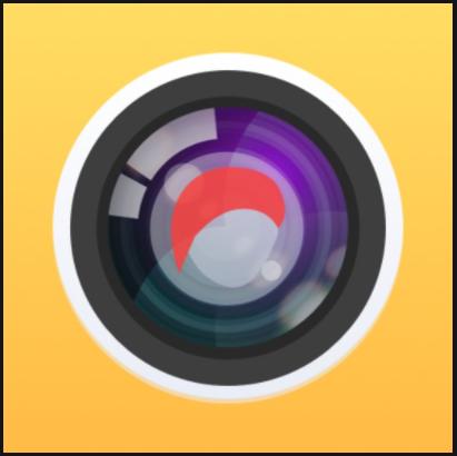 Tải App Trung Quốc phân tích khuôn mặt chọn kiểu tóc phù hợp 试发型相机