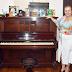 Ação Beneficente em prol da compra do piano que pertenceu a Zequinha de Abreu