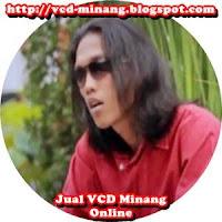 Thomas Arya - Kalam Baganti Tarang (Full Album)