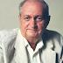 ALPB comemora centenário de nascimento do saudoso Desembargador Simeão Cananéa.