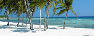 playa girón, Cuba, México, Barbados, Madrid