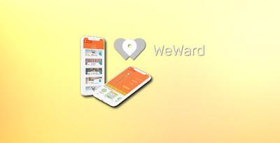 WeWard : Avis sur cette Application (Arnaque ou Bon plan) ?