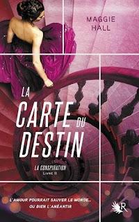 http://lacaverneauxlivresdelaety.blogspot.fr/2016/04/la-conspiration-tome-2-la-carte-du.html