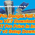 UMT Pro Dongle Full Setup | QcFire V2.7 Download 2018 | UMT Pro Price In India | UMT v2 Setup Download