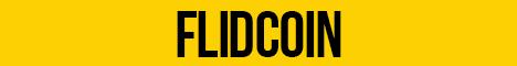 flidcoin.com