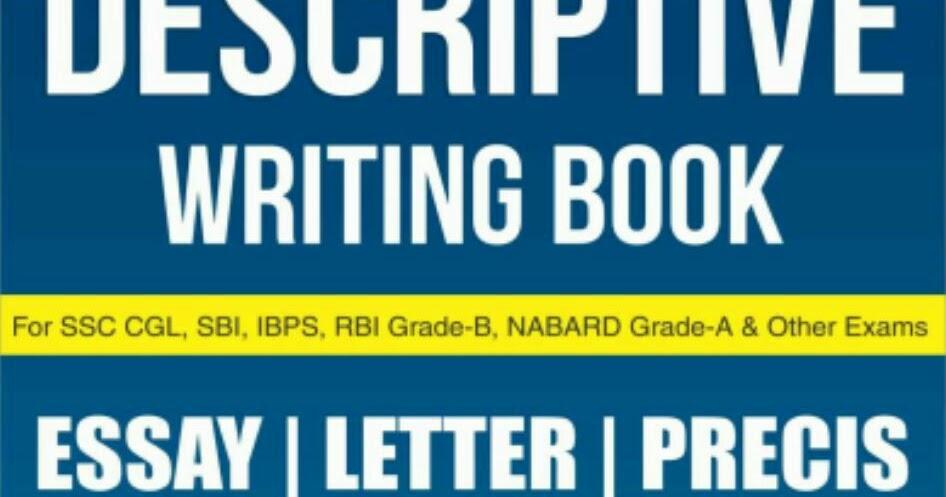 E book essay buy online