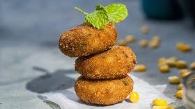 कॉर्न-चीज़-कबाब-फ़ोटो