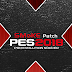 Smoke Patch X   V10.1   PES2018   Released [15.10.2017]