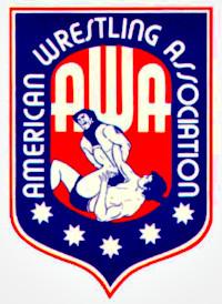 AWA_original_logo.jpg