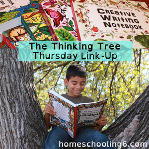 http://training6hearts4him.blogspot.com/2016/02/the-thinking-tree-thursday-link-up.html