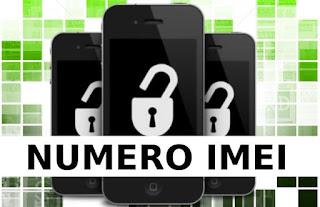 DominioTXT-IMEI-Celular