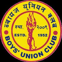 Resultado de imagem para Boys Union Club NEPAL