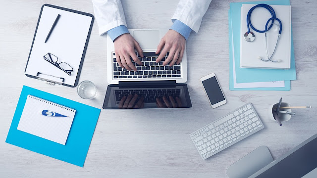 Médicos salud privada. Beneficios, atención precaria.