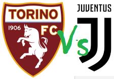 Prediksi bola, Tips Bola, Liga Italia, Derby Turin