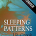 Review: Sleeping Patterns by J. R. Crook