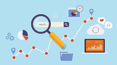 Cách tìm kiếm khách hàng trên mạng cho dịch vụ kế toán, kiểm toán: