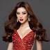 Hoa hậu Khánh Vân mừng tuổi 26, diện váy đỏ khoe nhan sắc quyến rũ nổi bật